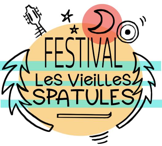 Festival des Vieilles Spatules